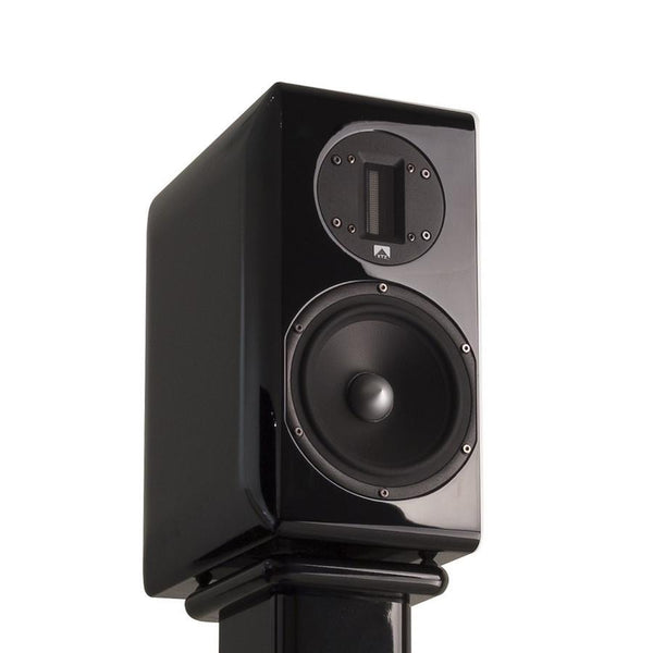 xtz-99-25-bookshelf-speakers-pair