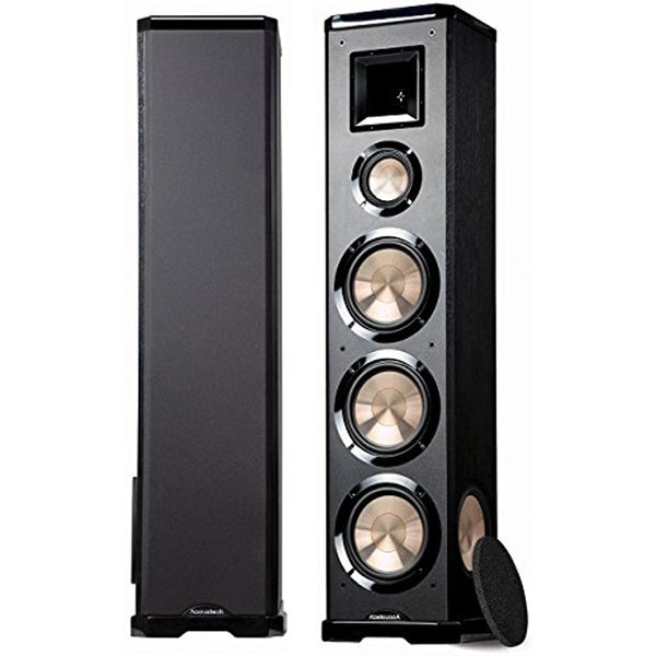 bic-america-pl-980-floorstanding-speakers-pair