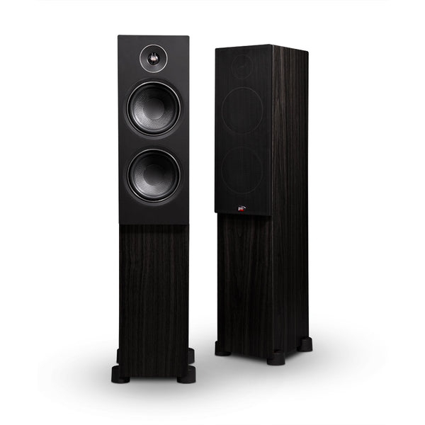PSB Alpha T20 Tower Floor Standing Speaker. - Jamsticks