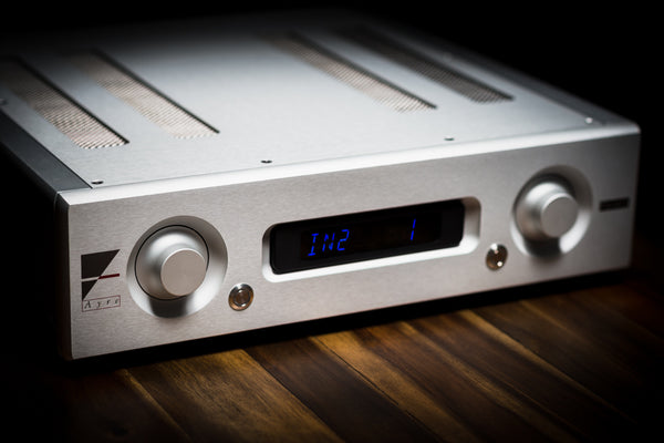 ayre-acoustics-ax-5-twenty-integrated-stereo-amplifier