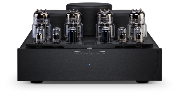 Balanced Audio Technology Rex II Preamplifier - Jamsticks