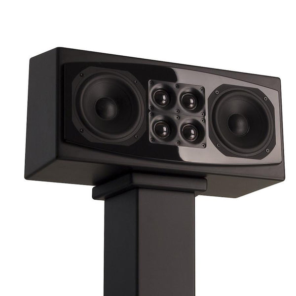 XTZ M6 Center Speaker - Jamsticks
