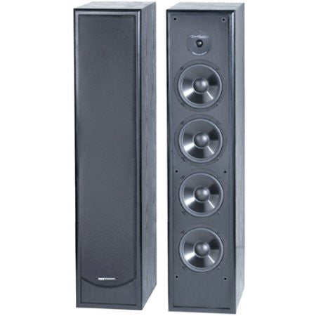 bic-america-dv84-floorstanding-speakers-pair