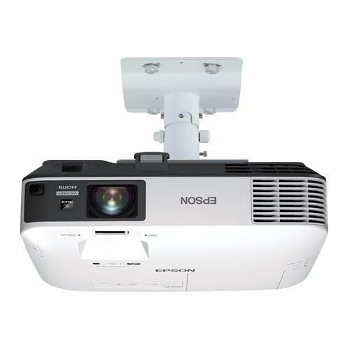 Epson EB 525W Short Throw Projector- Buy from Jamsticks com