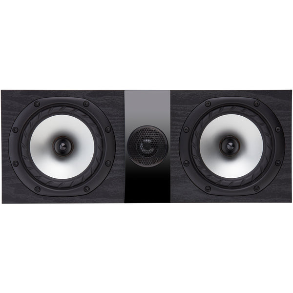 Fyne Audio F300C Center Speaker - Jamsticks