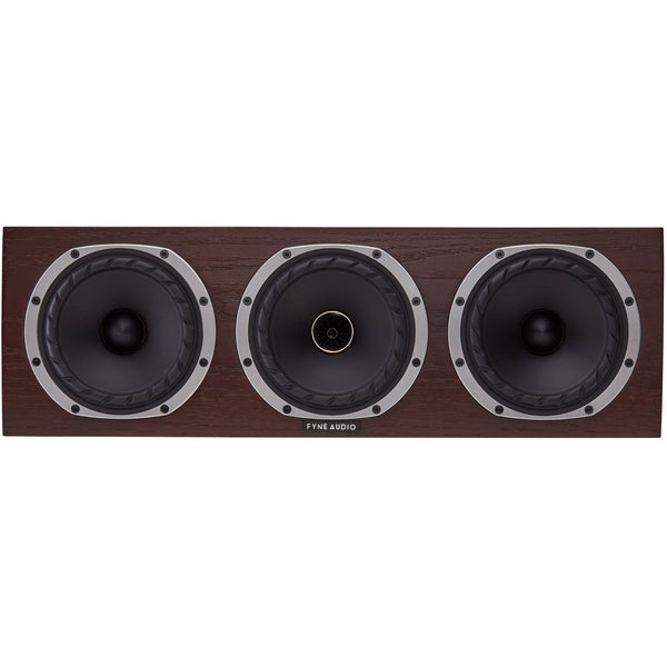 Fyne Audio F500C Center Speaker - Jamsticks