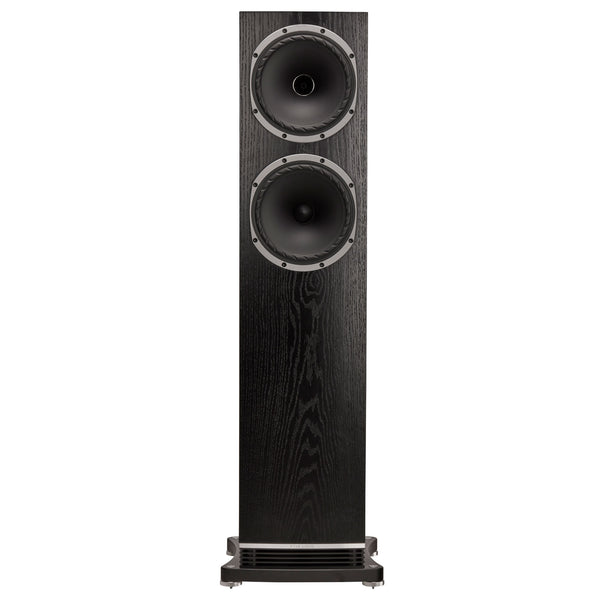 Fyne Audio F502 Floorstanding Speaker (pair) - Jamsticks