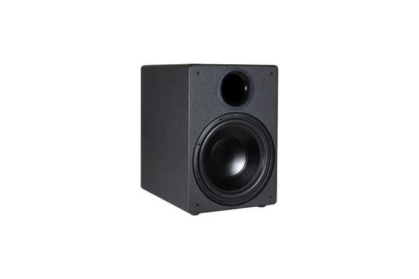 Power Sound Audio (PSA) V1500 Subwoofer - Subwoofer - Jamsticks