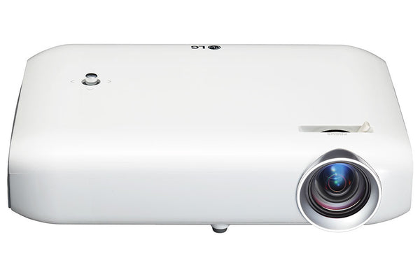 LG PW1000G Portable Projector - Projector - Jamsticks