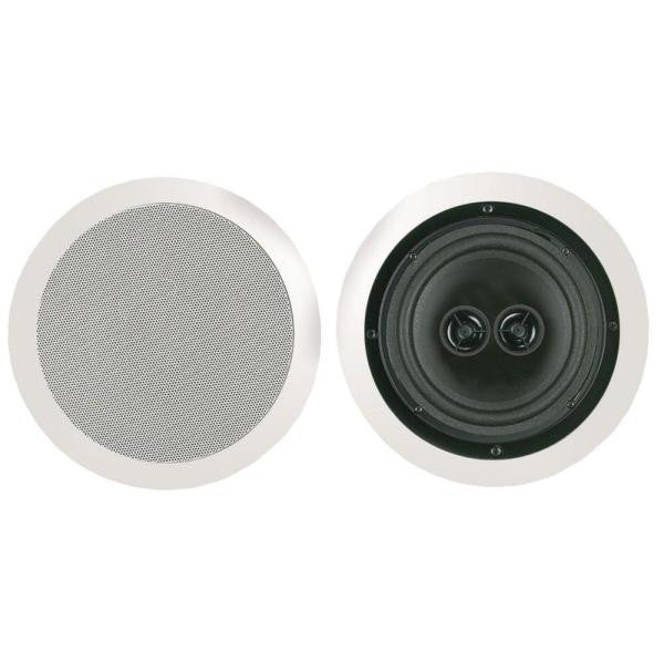 bic-america-muro-m-sr8d-in-ceiling-speakers-pair