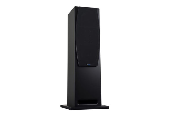 XTZ M8 Cinema Tower(Pair) Floorstanding Speaker - Jamsticks