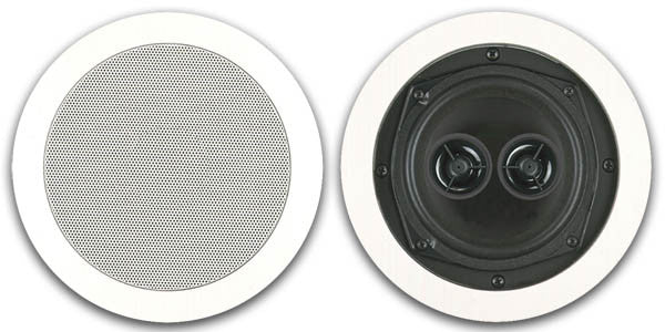 bic-america-muro-m-sr5d-in-ceiling-speakers-pair