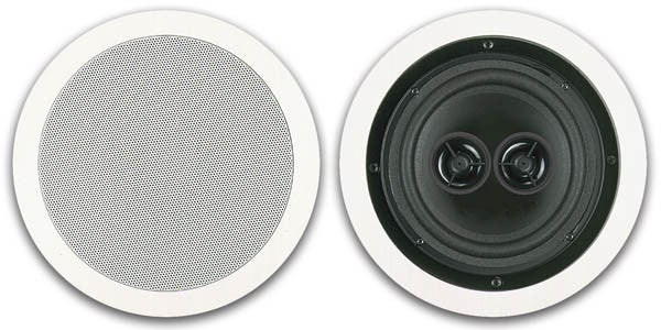 bic-america-muro-m-sr6d-in-ceiling-speakers-pair