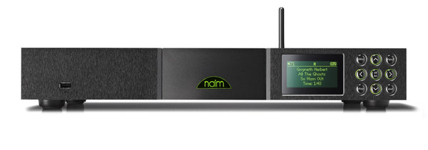 Naim ND5 XS - Jamsticks