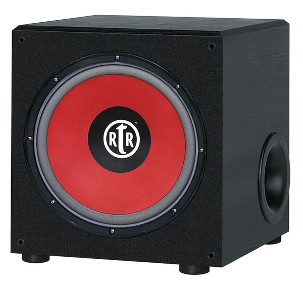 bic-america-rtr-12s-subwoofer