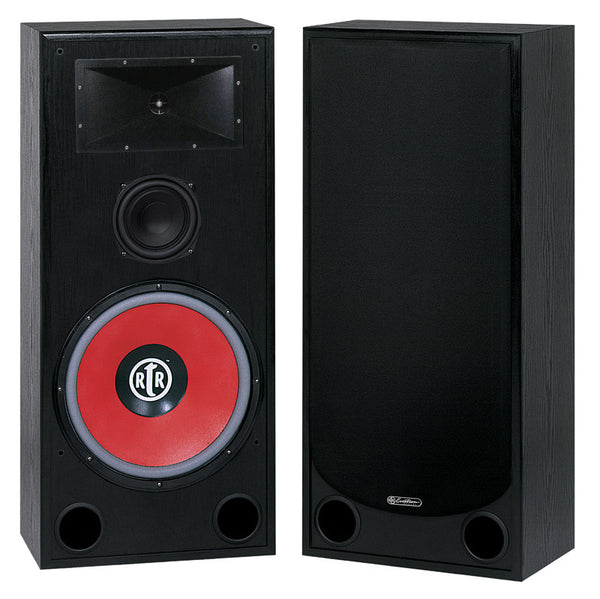 bic-america-rtr-ev15-floorstanding-speakers-pair