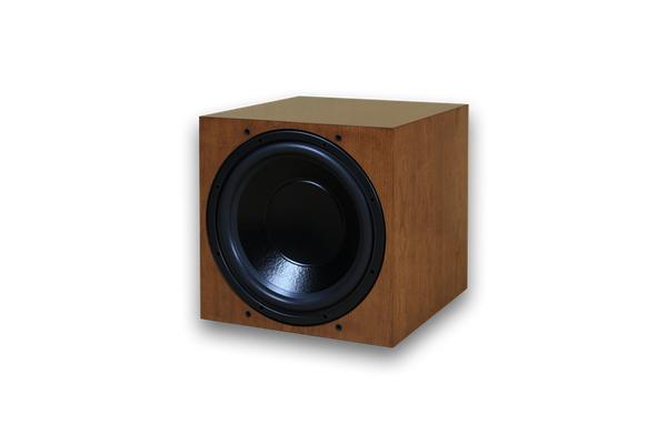 Power Sound Audio (PSA) S1500 Subwoofer - Jamsticks