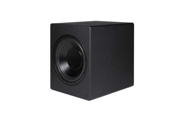 Power Sound Audio (PSA) S3000i Subwoofer - Subwoofer - Jamsticks