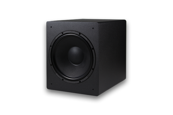 Power Sound Audio (PSA) S3600i Subwoofer - Subwoofer - Jamsticks