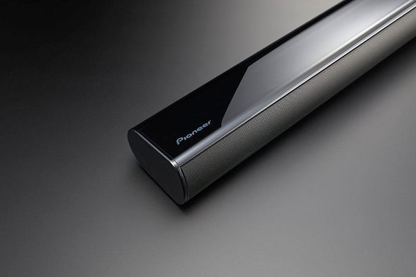 Pioneer SBX-301 Sound bar - Jamsticks