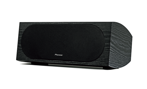 Pioneer SP-C22 center speaker - Jamsticks