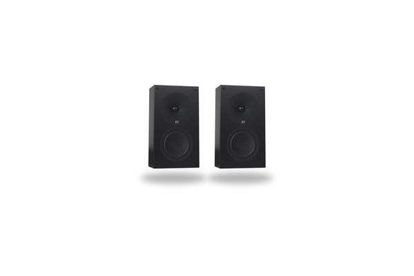 XTZ Spirit 2 In Wall Speaker (Pair) - Jamsticks