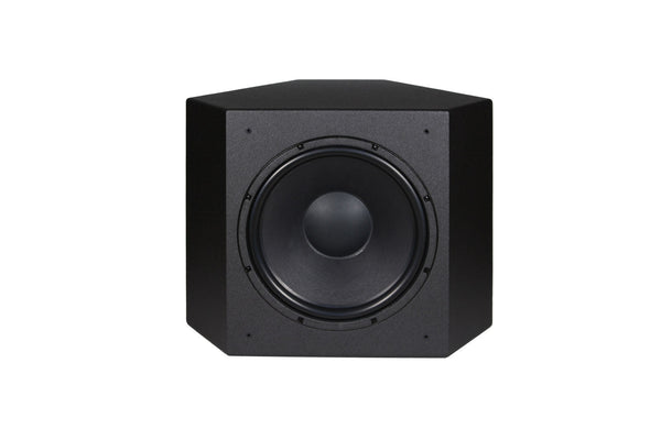 Power Sound Audio (PSA) T18HT Subwoofer - Subwoofer - Jamsticks