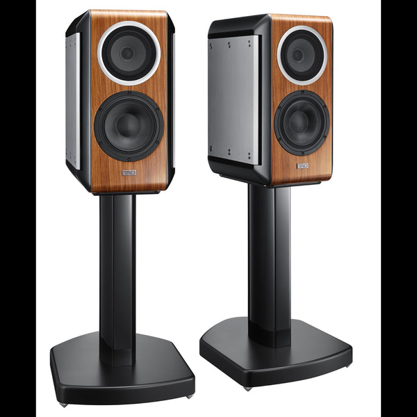 TAD labs CE1 Bookshelf Speakers (Pair) - Jamsticks