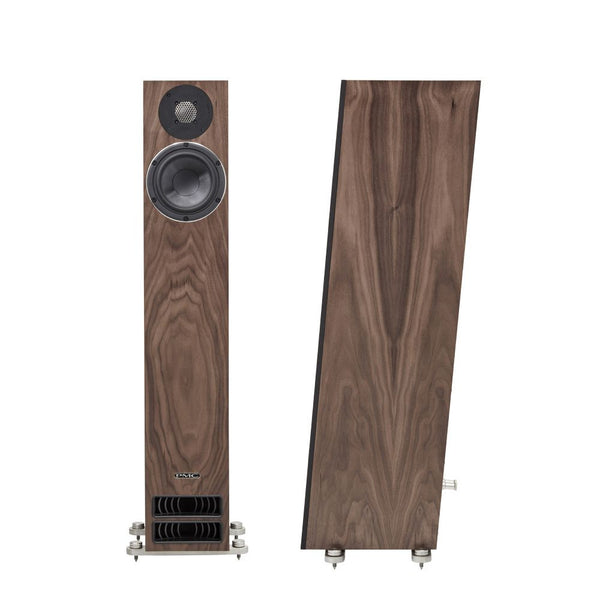 PMC Twenty5.23 Floorstanding Speakers (Pair) - Jamsticks