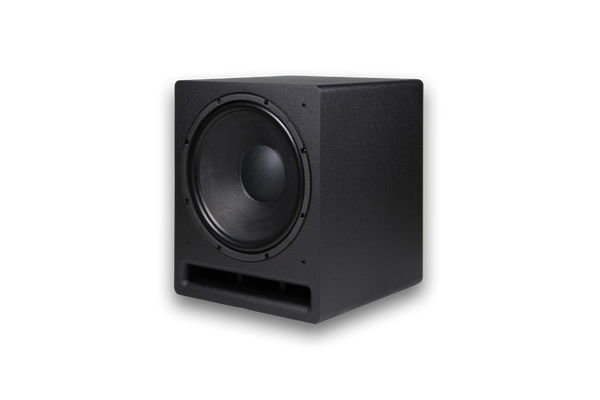 Power Sound Audio (PSA) V1800 Subwoofer - Subwoofer - Jamsticks
