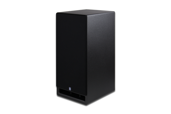 Power Sound Audio (PSA) V3600i Subwoofer - Subwoofer - Jamsticks