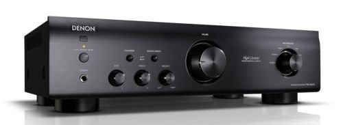 Denon PMA-520AE 70W  Amplifier - Jamsticks