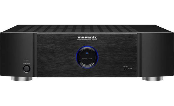 Marantz MM-7025 Amplifier - Amplifier - Jamsticks