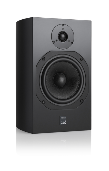ATC SCM11 Bookshelf Speakers (Pair) - Jamsticks