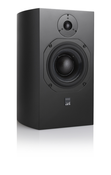 ATC SCM19 Bookshelf Speakers (Pair) - Jamsticks