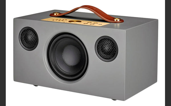 Audio Pro Addon C5 Wireless Speaker - Jamsticks