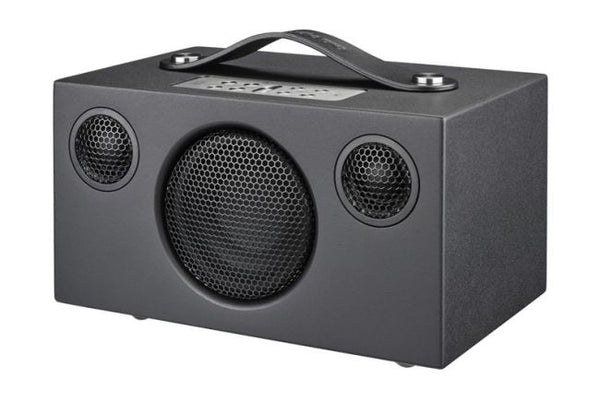 Audio Pro Addon C3 Wireless Speaker - Jamsticks