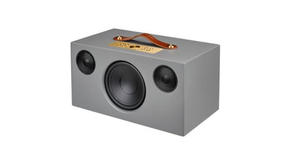 Audio Pro Addon C10 Wireless Speaker - Jamsticks