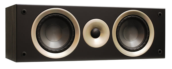 Taga Harmony Azure C-40 V.2 Center Speaker - Jamsticks
