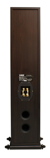 TAGA Harmony AZURE F-100 v.2 Floorstanding Speakers (Pair) - Jamsticks