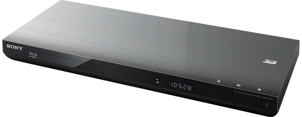 sony-blu-ray-disc-dvd-player-bdp-s790