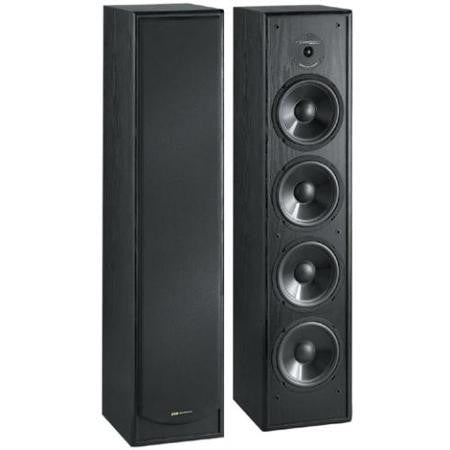 bic-america-dv64-floorstanding-speakers-pair