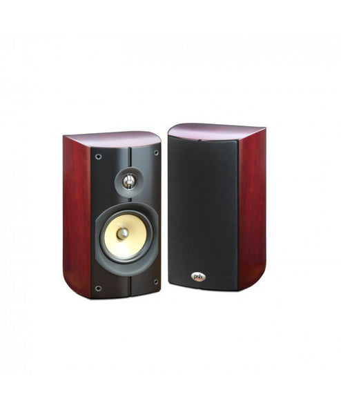 PSB IMAGINE-B Bookshelf Speakers (Pair) - Jamsticks