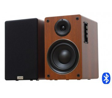 Taga Harmony TAV-500B Bookshelf Speakers (pair) - Bookshelf Speakers - Jamsticks