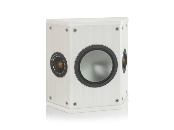 Monitor Audio Bronze-FX Surround Speaker (pair) - Jamsticks