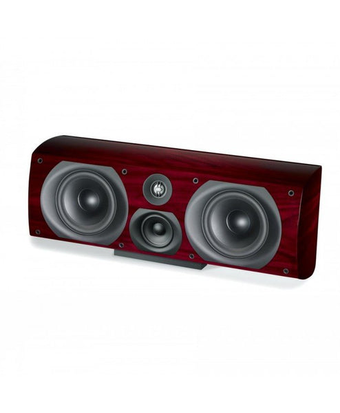 PSB IMAGINE C3 Center Speaker - Jamsticks