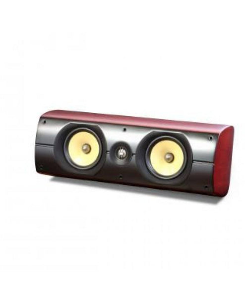 PSB IMAGINE C - Center Speaker - Jamsticks