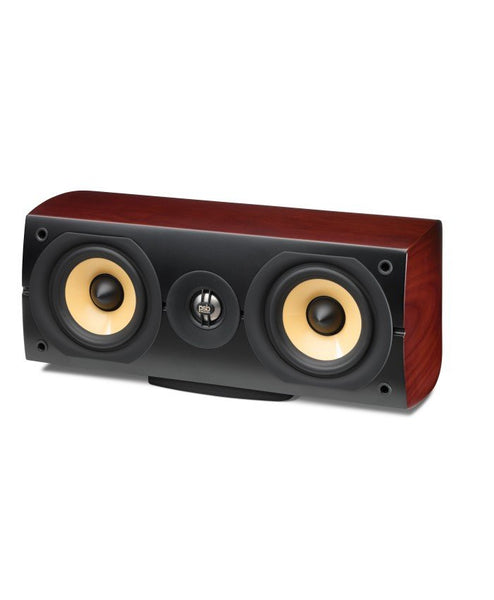 PSB IMAGINE MINI C - Center Speaker - Jamsticks