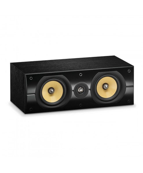 PSB IMAGINE XC-Center Speaker - Jamsticks