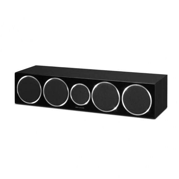 Wharfedale Diamond 240C 2-way Centre Speaker (Piece) - Centre Speaker - Jamsticks